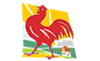 Farm Holiday Red Rooster - Piccolino - Southtirol - Alto Adige